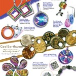 2008 Bead Booth 1806