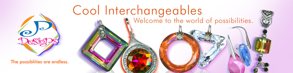 banner-interchangables