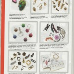 2011 July Beadstyle - Page 66