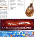 2008 September Beadstyle - Page 41