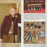 2009-fall-knitters