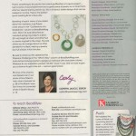 2010-May-Beadstyle-letter