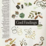 2010-july-beads-pg-2