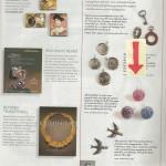 2011sept beadworks