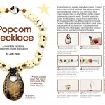 Corn-necklace-Beadstyle-7-2010